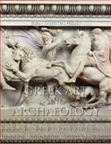 Greek Art and Archaeology 5th Edition
