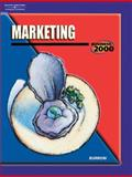 Marketing, Burrow, James L., 0538431334