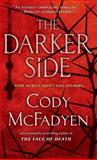 The Darker Side, Cody McFadyen, 0553591339