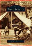 West Seattle, Southwest Seattle Historical Society, 073858133X