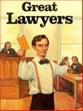 Great Lawyers, David Brownell, 0883881330