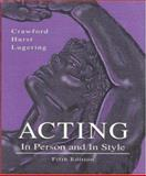 Acting 5th Edition