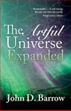 The Artful Universe Expanded, Barrow, John, 019960133X