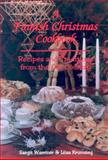 The Finnish Christmas, Sargit Warriner, 0878391339