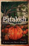 Patalosh, Z. Altug and Tracy Gensler, 1463521332
