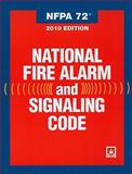 National Fire Alarm and Signaling Code, NFPA (National Fire Prevention Associati, 0064641333