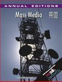 Mass Media 9780070411333
