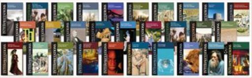 Modern Critical Interpretations 9780791091333