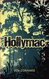 Hollymac, Kev Connard, 1466411333