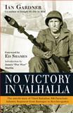 No Victory in Valhalla, Ian Gardner, 1472801334