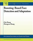 Face Detection and Adaptation, Zhang, Cha, 160845133X