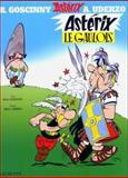 Asterix le Gaulois, René Goscinny, 201210133X