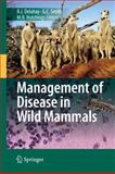 Management of Disease in Wild Mammals, , 4431771336