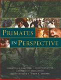 Primates in Perspective, , 0195171330