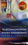 Telecommunication System Engineering, Freeman, Roger L., 0471451339