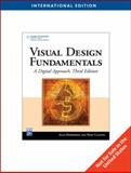 Visual Design Fundamentals : A Digital Approach, International Edition, Hashimoto, Alan and Clayton, Mike, 0840031335