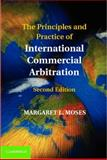 The Principles and Practice of International Commercial Arbitration 2nd Edition