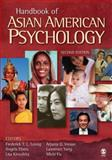 Handbook of Asian American Psychology, , 1412941334