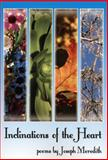 Inclinations of the Heart, Joseph Meredith, 1568091338