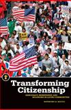 Transforming Citizenship : Democracy, Membership, and Belonging in Latino Communities, Rocco, Raymond, 1611861330