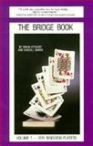 Bridge Book, Frank Stewart, 0910791333
