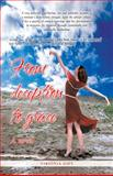 From Deception to Grace, Virginia Gift, 146335133X