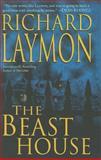 The Beast House, Richard Laymon, 1477831339