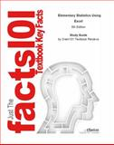 Studyguide for Guide to Computer Forensics and Investigations by Bill Nelson, ISBN 9781435498839,, 147844133X