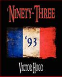 Ninety-Three, Victor Hugo, 1603861335