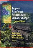 Tropical Rainforest Responses to Climatic Change, , 3642271332