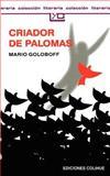 Criador de Palomas 9789505811335