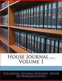 House Journal, , 1144941334