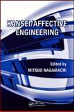 Kansei/Affective Engineering, , 143982133X