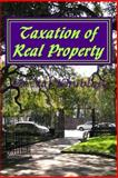 Taxation of Real Property, Nat Khublall, 1500411337