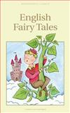 English Fairy Tales, E. Nesbit, 1853261335