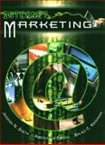 Internet Marketing 9780030321337