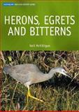 Herons, Egrets and Bitterns : Their Biology and Conservation in Australia, McKilligan, Neil, 0643091335
