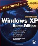 Mastering Windows XP Home Edition, Guy Hart-Davis, 0782141331
