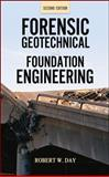 Forensic Geotechnical and Foundation Engineering, Day, Robert W., 0071761330