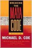 Breaking the Maya Code Revised 9780500281338