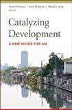 Catalyzing Development 9780815721338