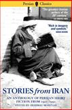 Stories from Iran, 1921-1991, Bozorg Alavi, 0934211337