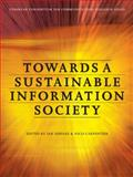 Towards a Sustainable Information Society : Deconstructing WSIS, , 1841501336