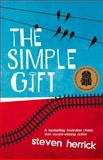 The Simple Gift, Steven Herrick, 0702231339