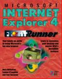 Microsoft Internet Explorer 4.0 Wizardry, Millhollon, Mary, 1576101339