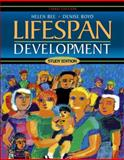 Lifespan Development (Study Edition), Bee, Helen and Boyd, Denise, 0205381340