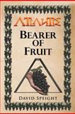 Atlantis: Bearer of Fruit, David Speight, 1466271345