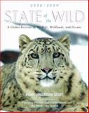 State of the Wild 2008-2009 : A Global Portrait of Wildlife, Wildlands, and Oceans, , 1597261343