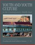 Youth and Youth Culture in the Contemporary Middle East, , 8779341349