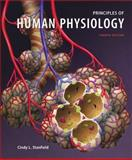 Principles of Human Physiology, Stanfield, Cindy L. and Germann, William J., 0321651340